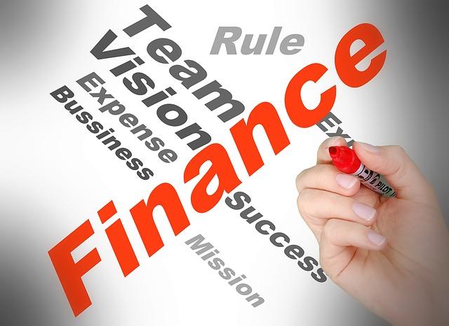 הלוואה לעסקים – ממי לוקחים ומתי?