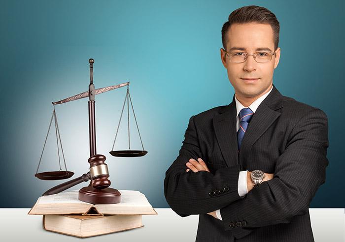 עורך דין נזיקין