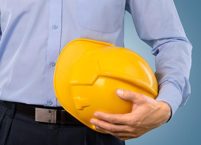 איך משפרים את רמת הבטיחות בעבודה?