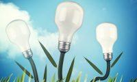 לצמצם את צריכת החשמל