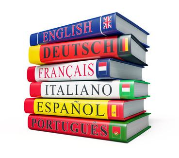 שירותי תרגום – כל סוגי התרגום