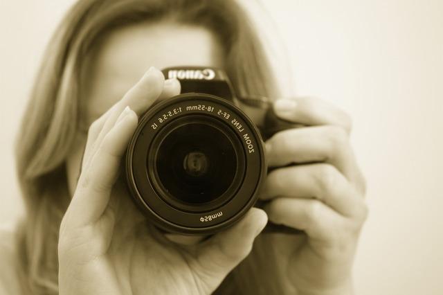 צילום מוצר