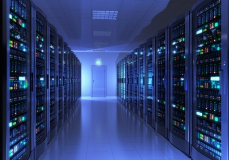 אחסון אתרים ומחשוב ענן