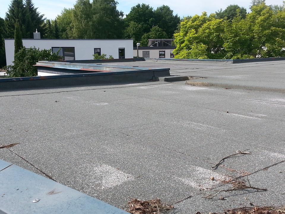 flat-roof-349492_960_7201