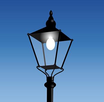 מדוע כולנו צריכים תאורה לשעת חירום?