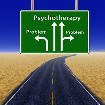כיצד לבחור פסיכולוג בתל אביב?