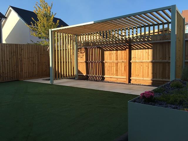 garden-1136937_640