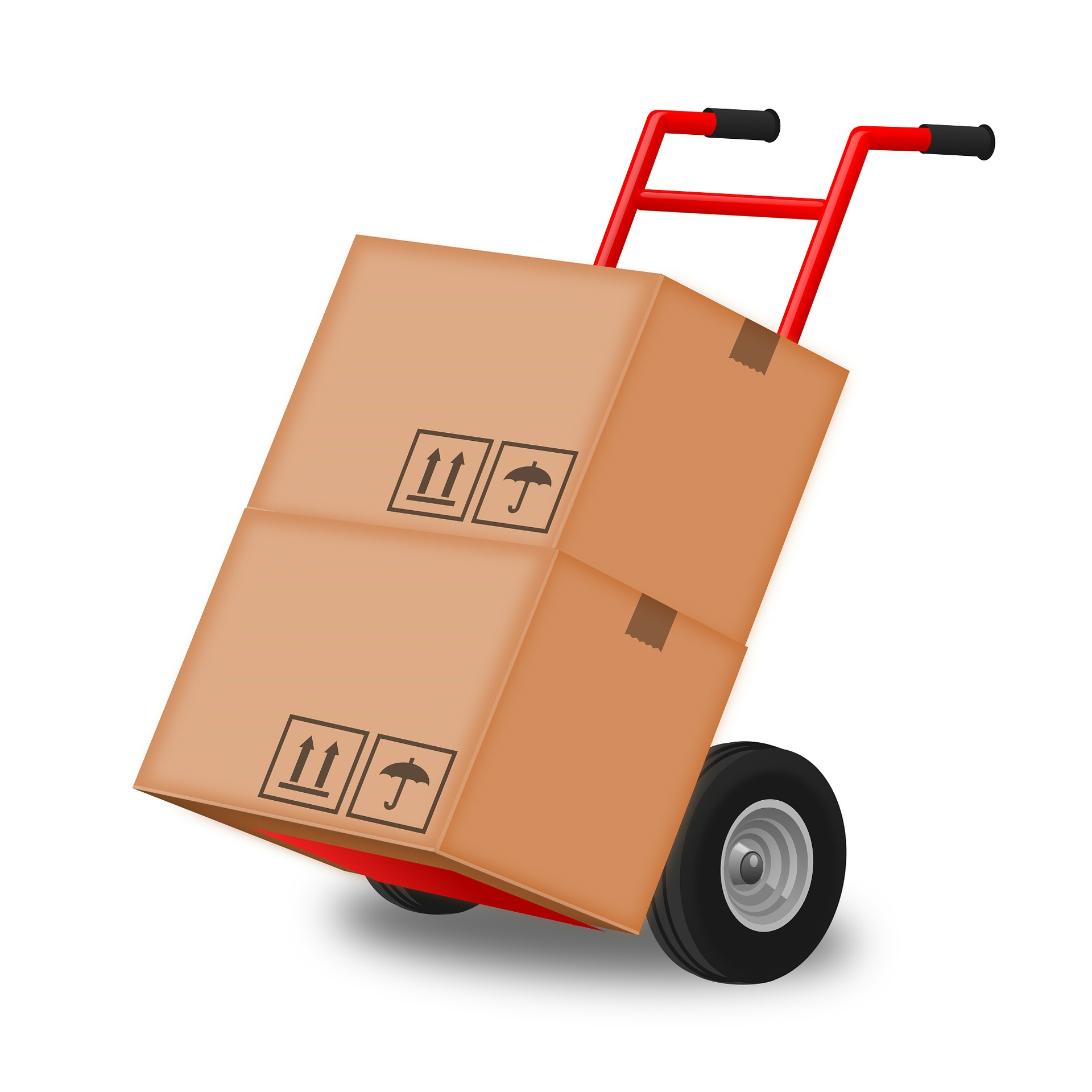 httpclearbox.co.il ריקון דירה תמורת התכולה