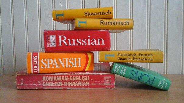 dictionary-2317654__340[1]