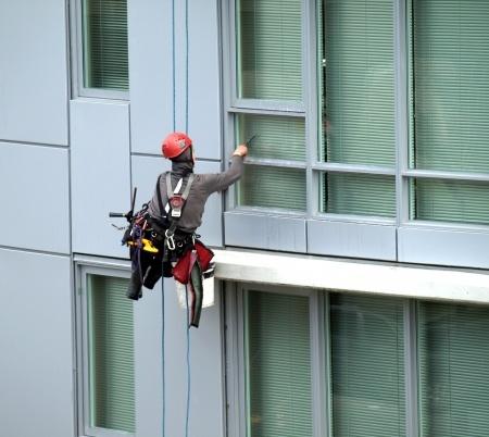 יתרונות של ניקוי חלונות בסנפלינג