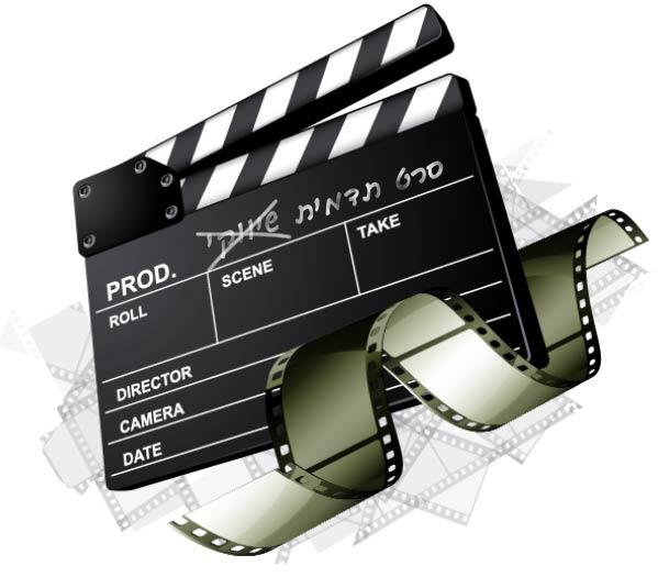 סרטוני תדמית לעסק – 5 טיפים לסרטון מוצלח ואפקטיבי