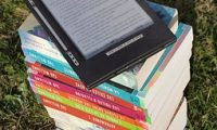 stack-of-books-1176150__340[1]