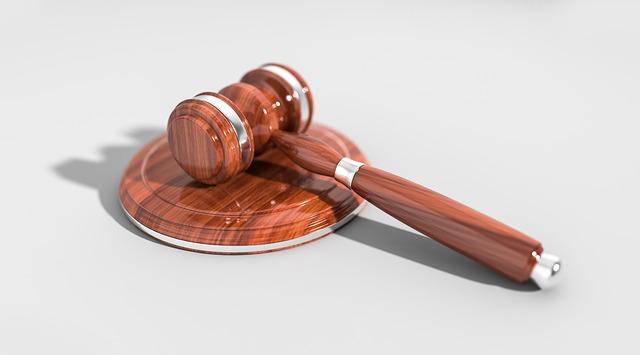 ייעוץ עורך דין פלילי למניעת סיבוך רציני
