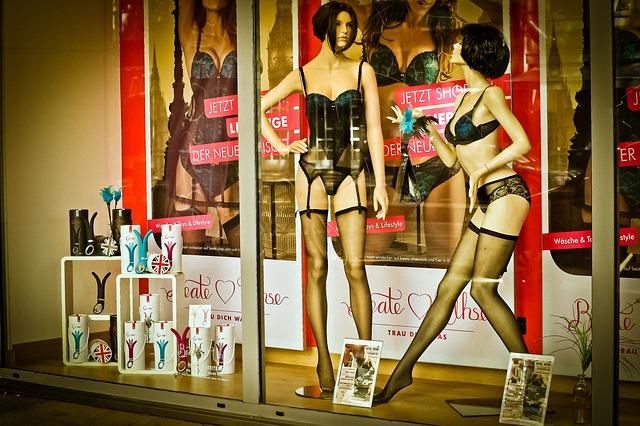 חנות סקס מומלצת