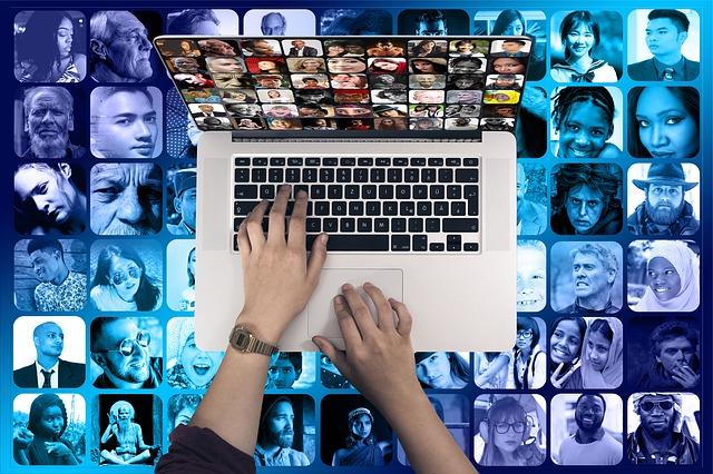 ניהול מועדון לקוחות – כך הוא יסייע לך להגדיל את מספר הלקוחות