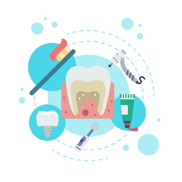 רופא שיניים במודיעין המלצות