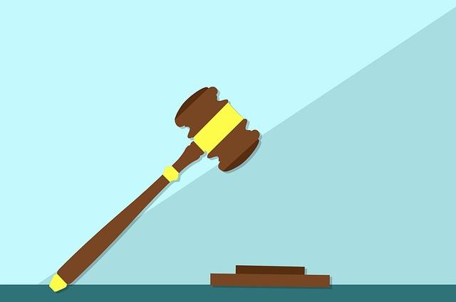 מדריך מזורז לתביעת נכות