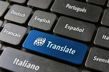 מתורגמן מסינית – כיצד תבחרו את הטוב ביותר בתחום