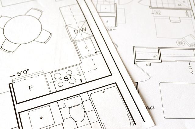 אדריכלית בתים פרטיים