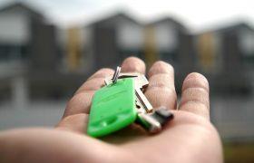 דירות להשקעה בבריטניה