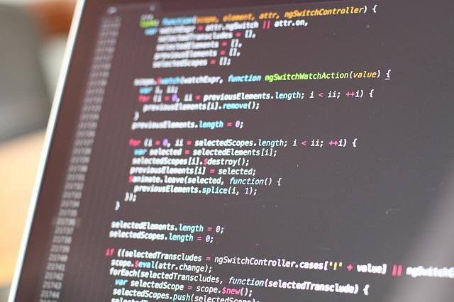 חברת פיתוח אפליקציות נייטיב מומלצת