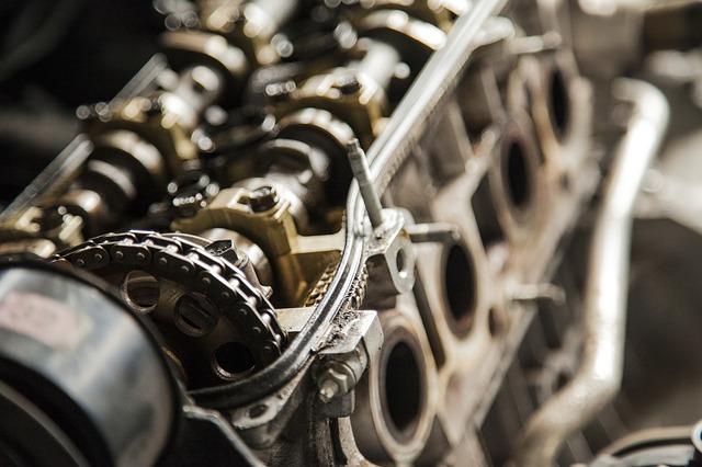 מחזור אלקטרוניקה – דברים שצריך לדעת לפני שזורקים מוצרי אלקטרוניקה