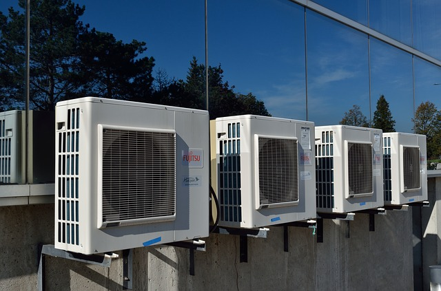 עצות זהב של טכנאי מזגנים: מזגן בקיץ – כך תחסכו בחשמל