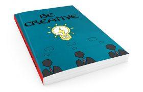 עיצוב ספרים מקצועי
