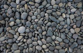 אבן טבעית לגינה