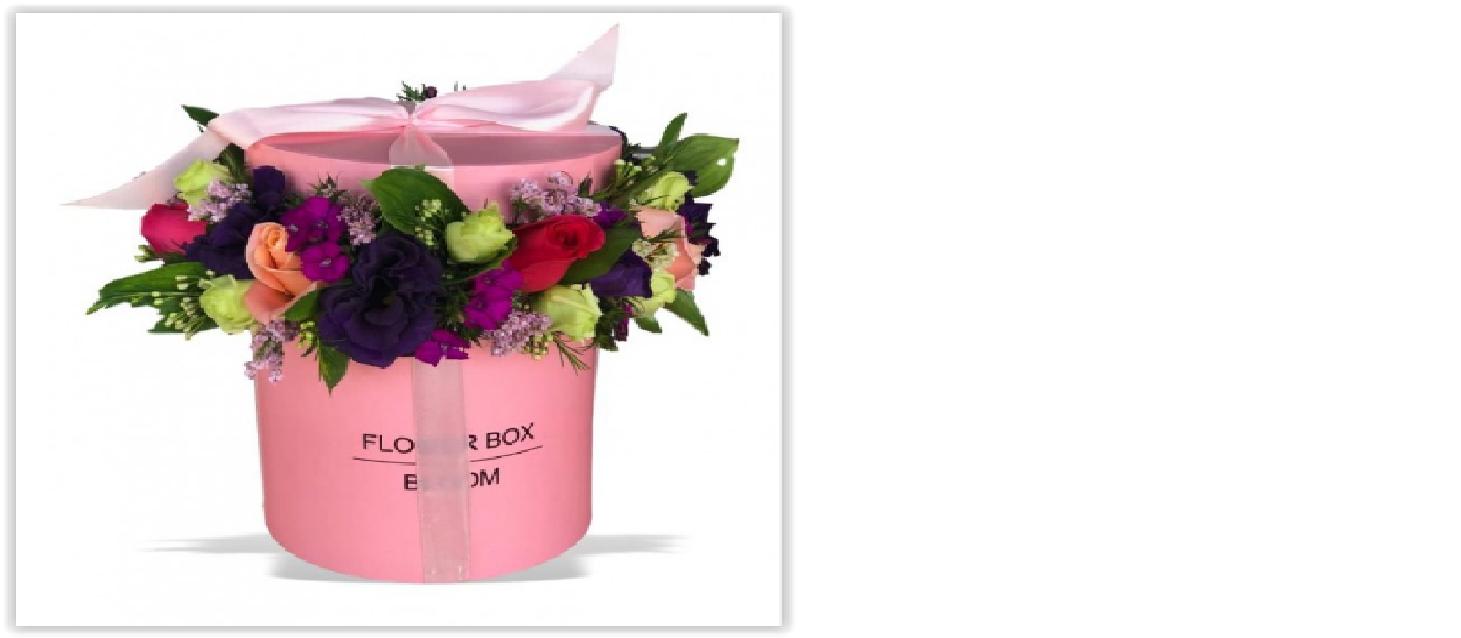 משלוחי פרחים בגבעתיים וחנות פרחים בגבעתיים