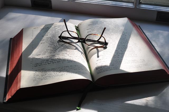 שבוע הספר העברי