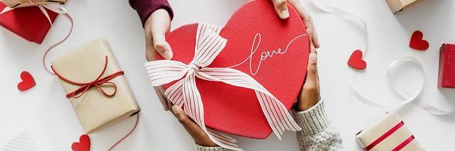 5 מתנות מיוחדות לבת מצווה