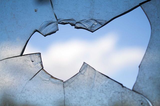 מיגון חלונות נגד פריצה