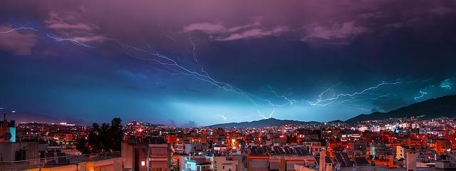 ניהול נכסים באתונה – מישהו שיעשה את כאב הראש הזה בשבילך