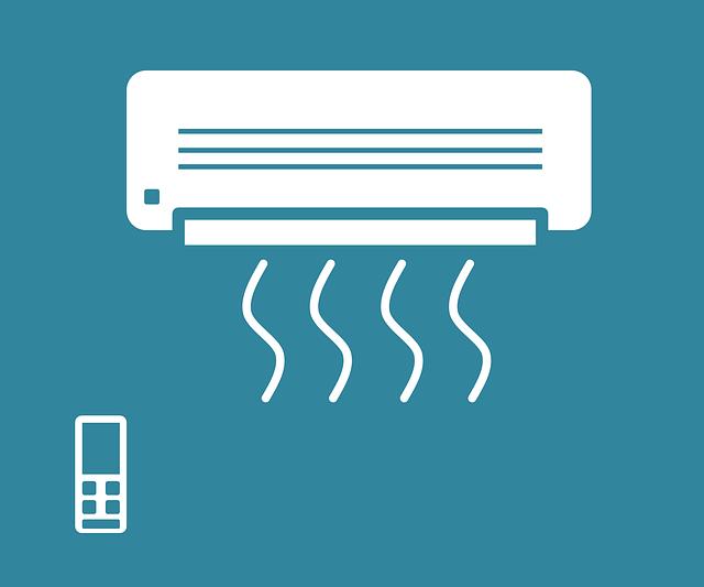 איך לשמור על מזגן תקין בחודשי הקיץ החמים