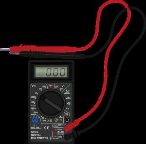 מכשירי חשמל מקצועיים