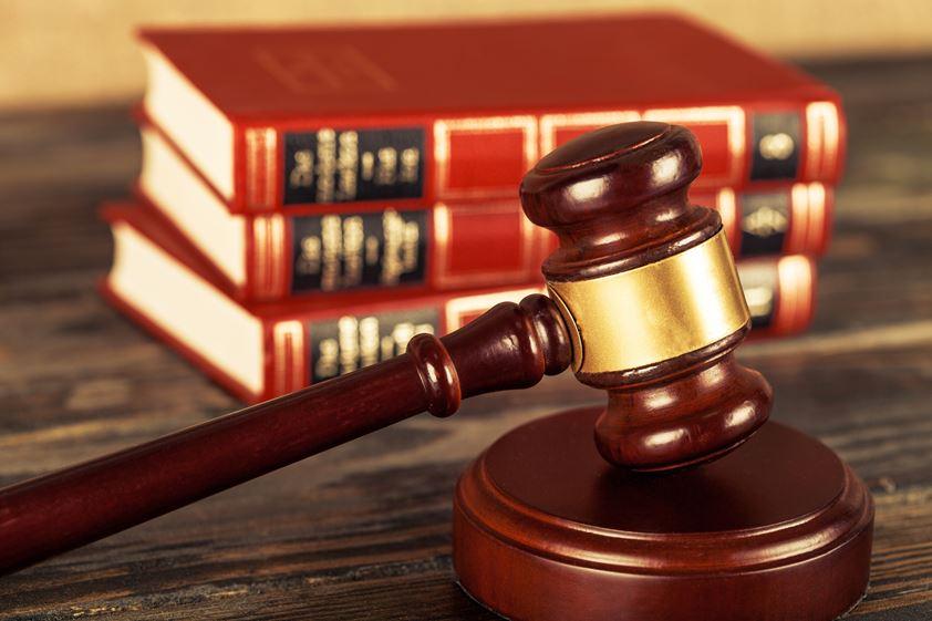 """עו""""ד לענייני צבא – במה באמת יכול לעזור עורך דין צבאי?"""