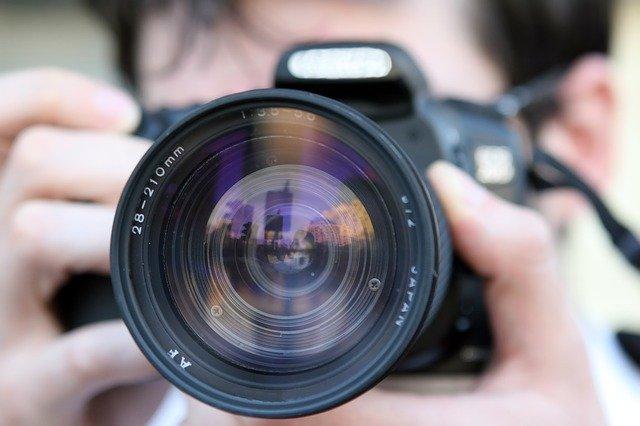 צלם לברית כפר סבא – כיצד בוחרים צלם בצורה נכונה