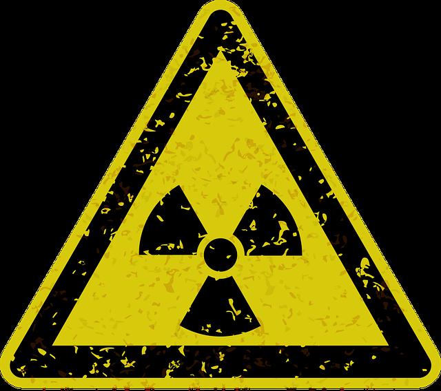 בדיקת קרינה אלקטרומגנטית – מה זה ולשם מה אנחנו צריכים לבצע אותה
