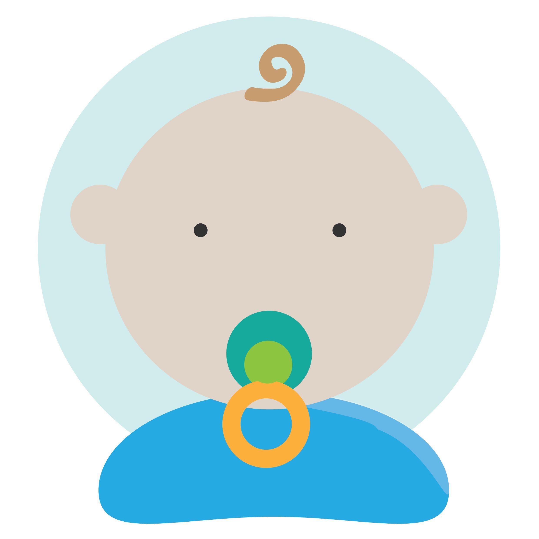 מה שצריך לדעת על בחירת עגלת תינוק