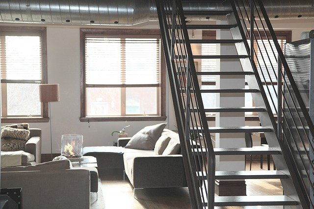 הערכת שווי דירה – 4 פרמטרים מפתיעים שמשפיעים על שווי הנכס
