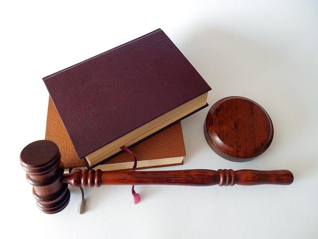 עורך דין לשון הרע בחיפה – למה חשוב לשכור עורך דין