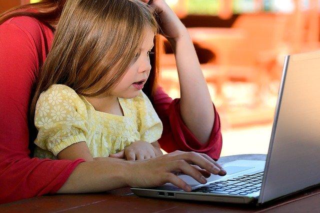 פסיכולוג ילדים מומחה