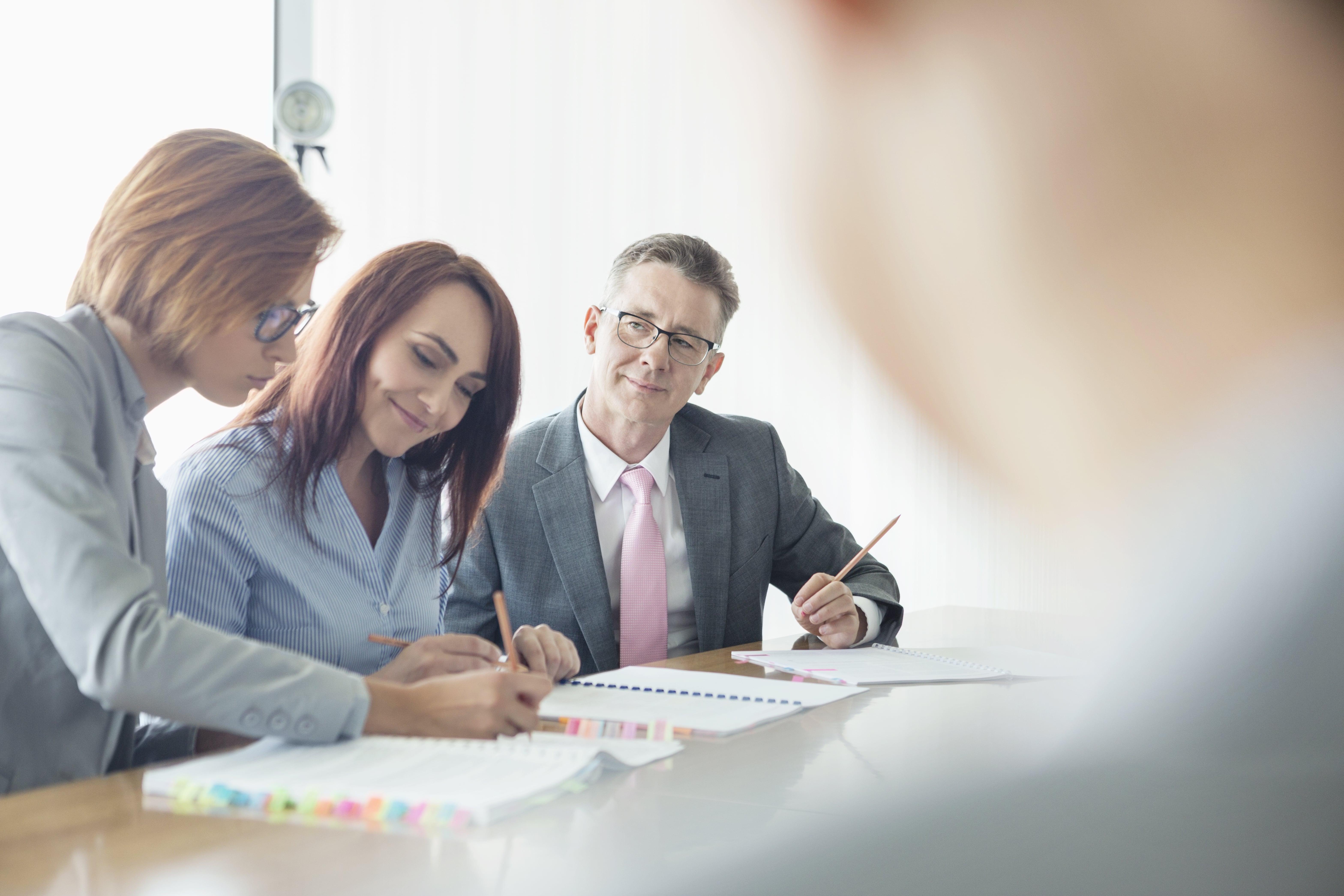 איך לשפר רווחיות בעסק קטן