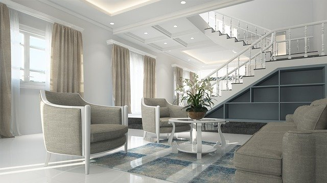 טיפים לבחירת רהיטים לבית