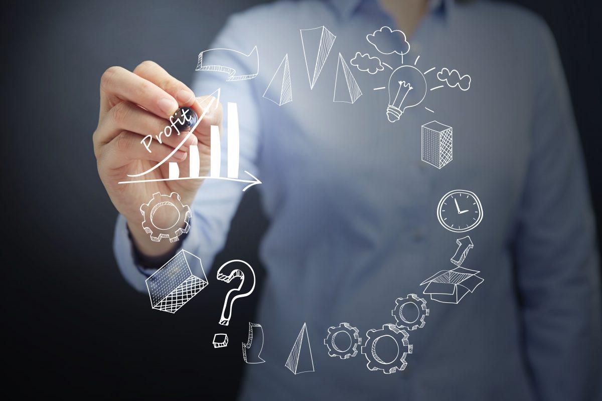 מה היתרונות של אייל פז על פני יועצים עסקיים אחרים?